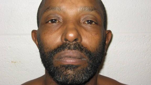 Eleven bodies were found in and around Anthony Sowell