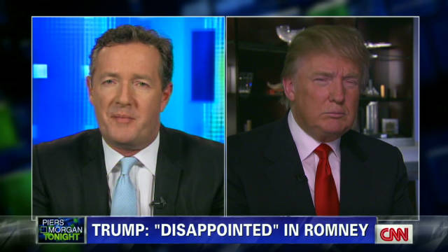 piers.trump.disappointed.in.romney.mpg_00011701