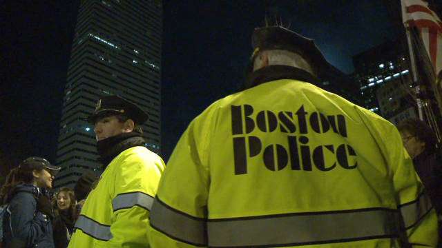 Deadline passes for Occupy Boston