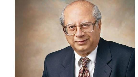 Mohammed Ayoob