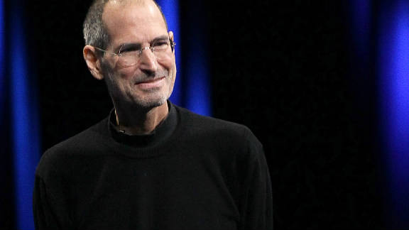 "The Apple cofounder is the man and mind behind devices like the iPod, iPhone, and iPad. But in 2004, people surfing the Web on their iMacs learned the visionary had been diagnosed with pancreatic cancer, a disease from which he suffered until his untimely death in October, at the age of 56. His death came shortly after he stepped down as Apple CEO, citing an inability to perform his duties. During a speech to Stanford grads at a 2005 commencement ceremony, Jobs spoke reflectively, saying, ""Your time is limited, so don"