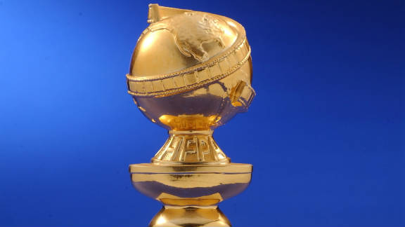 """The nominees are in. On Thursday morning, nominees for the 70th Annual Golden Globe Awards <a href=""""http://www.goldenglobes.org/timetable/"""" target=""""_blank"""" target=""""_blank"""">will be announced</a>. <a href=""""http://marquee.blogs.cnn.com/2012/10/16/amy-poehler-tina-fey-will-host-the-golden-globes/"""" target=""""_blank"""">Amy Poehler and Tina Fey</a> will host this year's award show, putting an end to the reign of Ricky Gervais, who hosted from 2010 to 2012."""