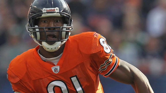 Chicago Bears wide receiver Samuel Hurd is accused of conspiring to set up an illegal drug distribution network.