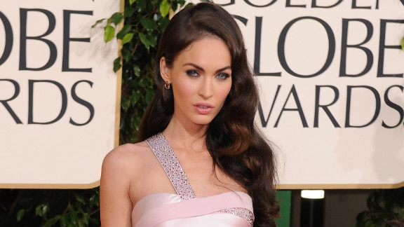 """In Entertainment Weekly's June 2009 cover interview, Megan Fox admitted that she was mostly """"running or screaming"""" in """"Transformers: Revenge of the Fallen."""" She said, """"People are well aware that this is not a movie about acting."""" When Fox compared director, Michael Bay, to Adolf Hitler in another interview, she was eventually fired from the third movie."""