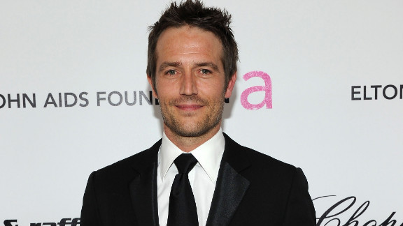 """No one is more embarrassed about """"The Next Best Thing"""" than Michael Vartan. In the 2000 film, he played a rap producer and Madonna's bad boyfriend. """"There is a scene that makes me want to stick needles in my eyes. ... You see me as an idiot saying, 'Yo, more bass' ... I owe you all a refund,'' Vartan told Entertainment Weekly in 2009."""