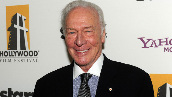 """You would think that a classic like """"The Sound of Music"""" is untouchable. But even Christopher Plummer, who played Captain Georg von Trapp in the 1965 film, has criticized his role. In his autobiography in 2008, he referred to the musical as """"The Sound of Mucus"""" and said, """"It was a bit like flogging a dead horse...  It's not my cup of tea.''"""