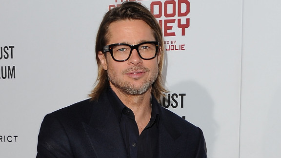 """Back in 1997, reactions to """"The Devil's Own,"""" starring Harrison Ford and Brad Pitt, had been so negative that even Pitt put in his two cents. He told Newsweek that the movie was """"the most irresponsible bit of filmmaking... I have ever seen."""" As soon as the story came out Pitt retracted his statement."""