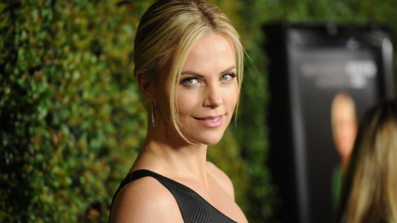 """In a 2007 interview with Esquire, Charlize Theron candidly said that her worst movie was """"Reindeer Games"""" in 2000 with Ben Affleck. """"That was a bad, bad, bad movie,"""" she said."""
