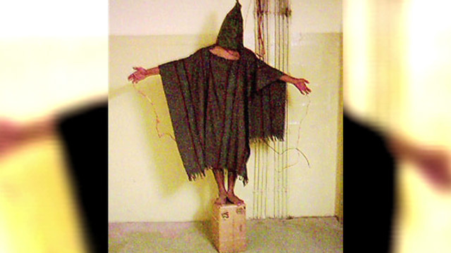 The legacy of Abu Ghraib