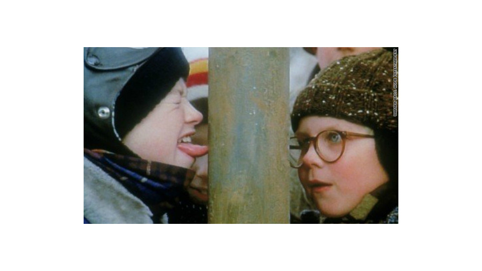 how did the netflix instant outage that kept subscribers from watching movies like a - Is A Christmas Story On Netflix