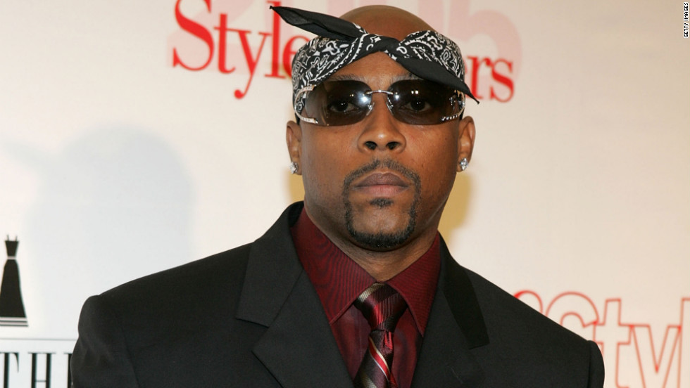 "Hip-hop star Nate Dogg, born Nathaniel Hale, died March 15 after complications from multiple strokes. He collaborated on several hits with artists like Dr. Dre, Snoop Dogg and 50 Cent. He was 41. <a href=""http://marquee.blogs.cnn.com/2011/03/16/remembering-hip-hop-legend-nate-dogg/"">Full story</a>"
