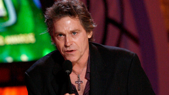 """Jeff Conaway, 60, rose to stardom through his roles in TV series """"Taxi"""" and the movie """"Grease."""" He died May 27 after two weeks in a medically induced coma. Full story"""