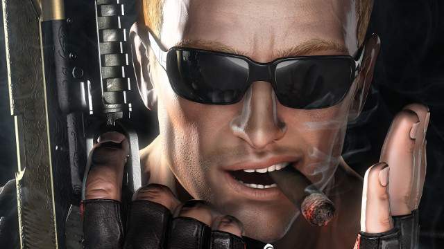 "Longtime gamers waited 14 years for ""Duke Nukem Forever."" Many would have been happy to wait longer."