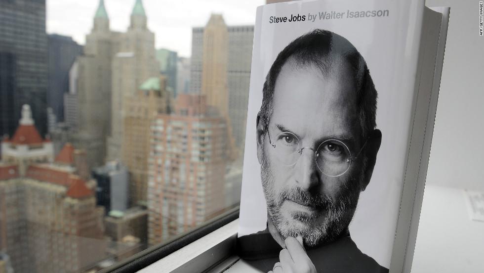 Steve Jobs College