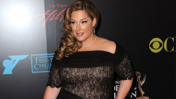 Staying in shape has only gotten more difficult since Carnie Wilson overcame another struggle: addiction.