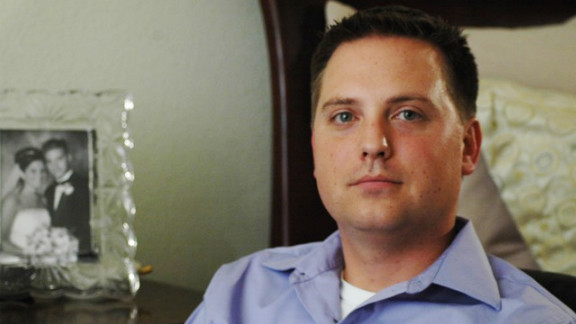 Dr. Matthew Webb complained about the recalls to the ABR, which conducted an investigation.