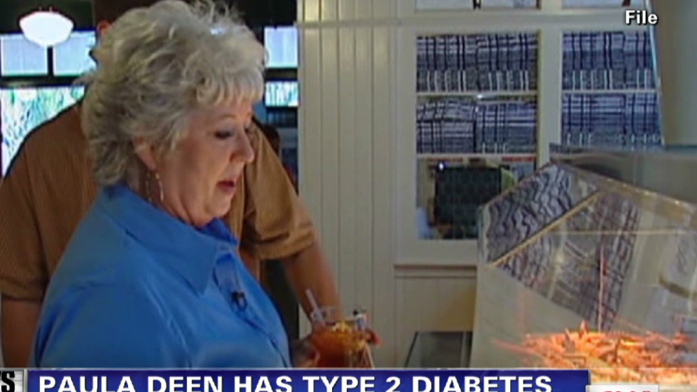 Dr. andrew weil y diabetes