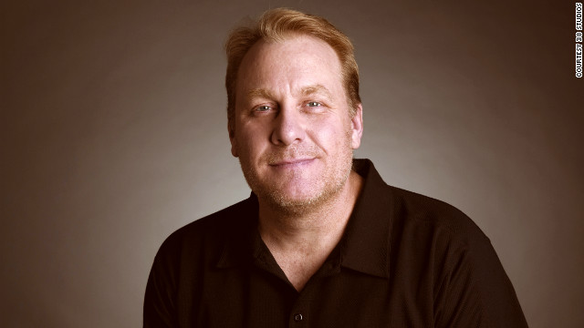 Curt Schilling pitched for 20 seasons in the major leagues, collecting three World Series rings.