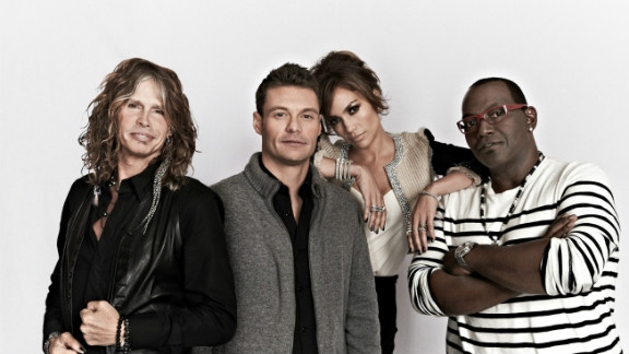 "Fox has weathered plenty of media coverage over the past several years of ""American Idol"" panel changes."