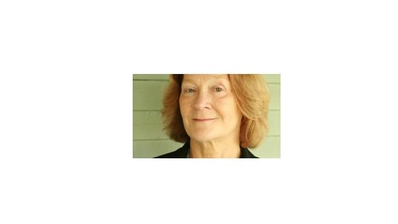 Christine Owens