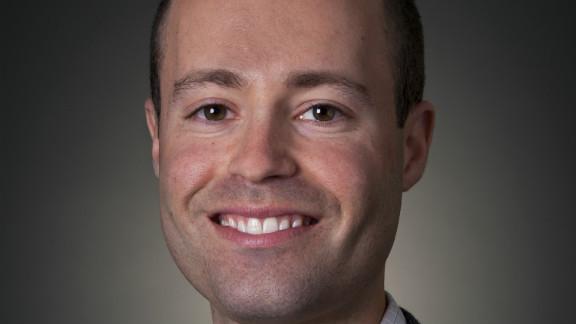 Evan P. Apfelbaum