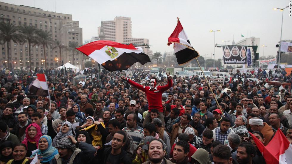 """Képtalálat a következőre: """"egypt revolution"""""""