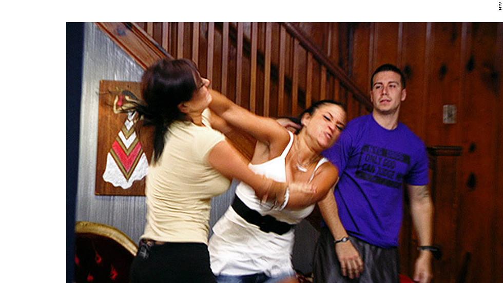 Girlssexfight photo, Sex scene from crash