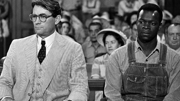 """""""To Revive a Mockingbird"""": Maycomb, Alabama, 80 years after """"To Kill a Mockingbird."""" A descendant of Tom Robinson is now mayor, and he plans on marrying a Ewell. This event dredges up all kinds of bad blood. Scout Finch, now the town eminence, remembers."""
