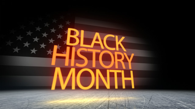 Do we need a Black History Month? Here's your answer