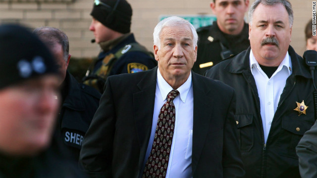 Jurors won't be sequestered during Jerry Sandusky's sexual abuse trial, Judge John Cleland said.