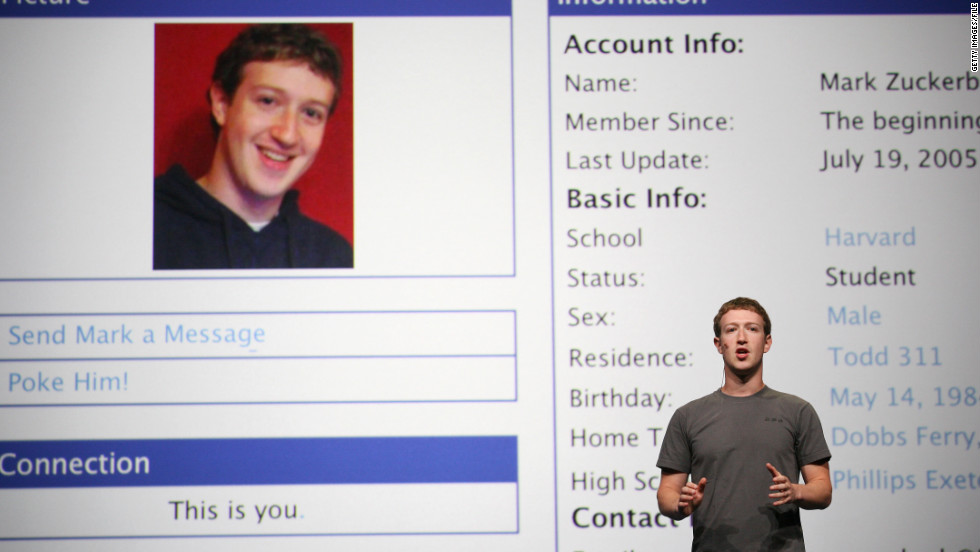 mark zuckerberg entrepreneur characteristics Information on mark zuckerberg is surprisingly scarce maybe that's just because the 31-year-old harvard dropout has only ever held one job: ceo of facebook zuckerberg grew up in the new york city suburb of dobbs ferry, ny, and attended the phillips exeter academy in new hampshire.