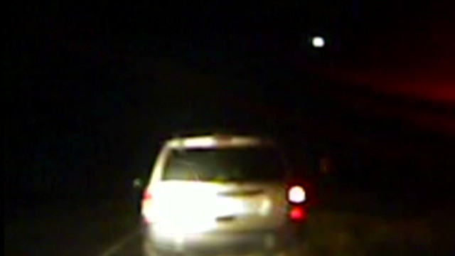 texas meteor dashcam_00001229