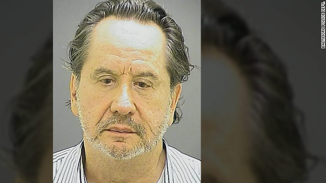 Self-proclaimed presidential historian Barry Landau, 63, admitted stealing historical documents.