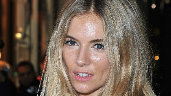 Sienna Miller is among prominent figures who have received settlements from Murdoch