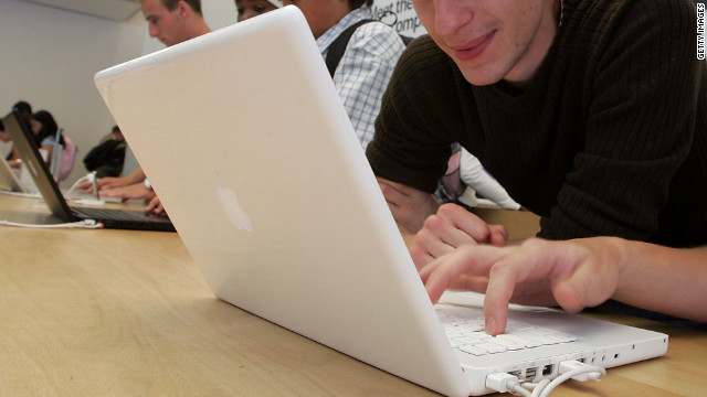 A Russian security firm says as many as 600,000 Macs may have had the Flashback virus