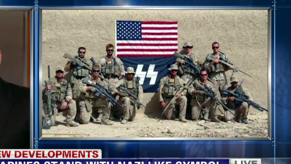 jk lawrence marines stand with nazi like symbol_00001608