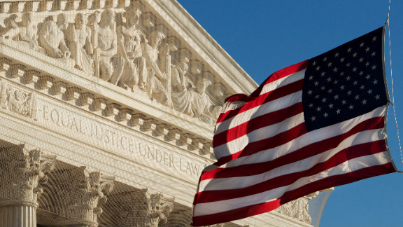The Citizens United ruling that gave rise to super PACs was one of the worst in Supreme Court history, Fred Wertheimer says.