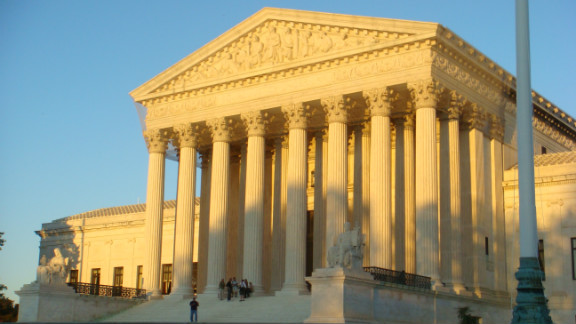 The U.S. high court had ruled a British father could continue federal appeals in an effort to regain custody of his son.