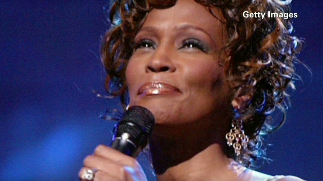 ac whitney houston funeral plans_00005030