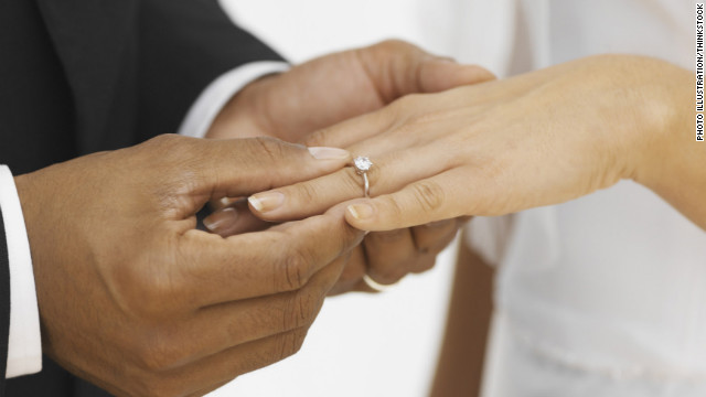 couples and marriages of a different How inter-faith and intra-faith couples handle religious differences  inter-faith marriages are those between persons  some couples follow very different.