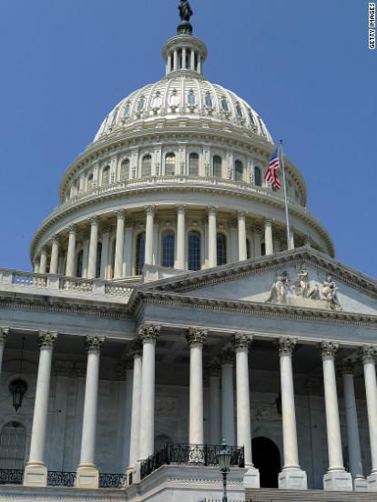 Senate begins vote on Biden's Covid-19 relief package