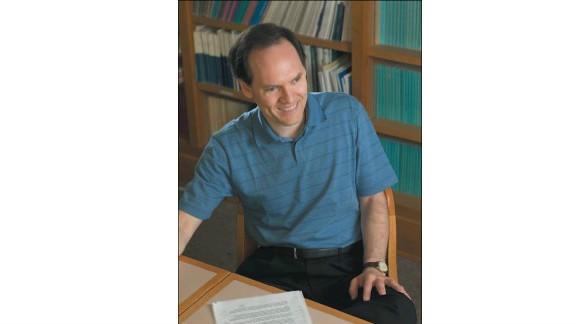 Robert Whaples