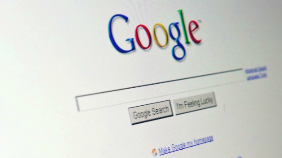 Under Google's new privacy policy, a single profile of users will be created across various products.