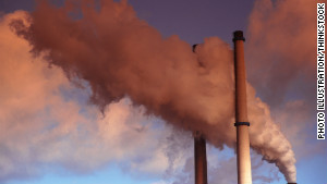 Exposure to pollution linked to 'silent miscarriages'