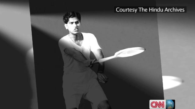 Can India win a singles Grand Slam?