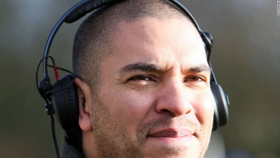 In January, a university law student was reported to police after former Liverpool player Stan Collymore, now a pundit, complained of being racially abused on the micro-blogging site Twitter.