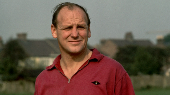 Manager Ron Greenwood brought Best from Bermuda to West Ham.  After 13 years at the club, Greenwood spent five years in charge of the England national team and selected black players such as Viv Anderson and Laurie Cunningham.