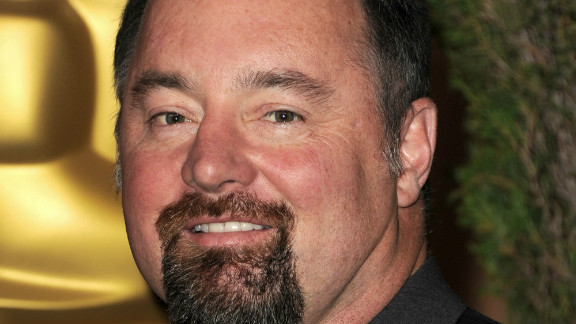 Jeff Cronenweth, above, has done three films with director David Fincher.