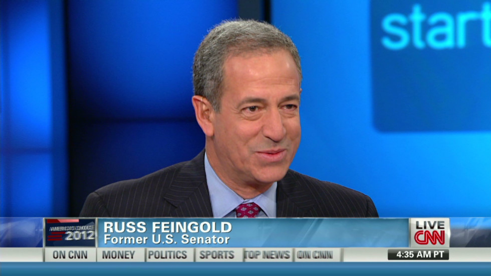 exp Point Russ Feingold_00002001