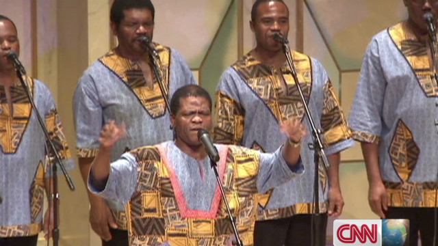 exp african voices ladysmith black mambazo 1_00003401
